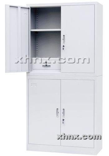 文件柜网提供生产天津铁柜厂家