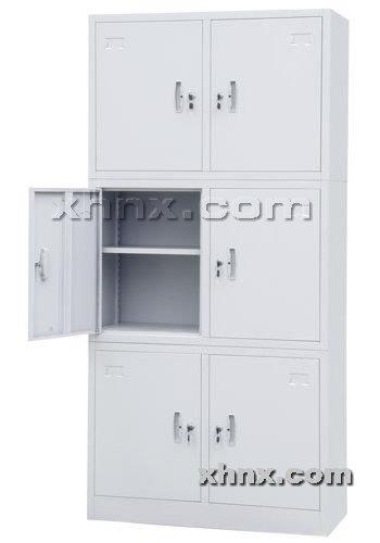 文件柜网提供生产北京铁柜厂家