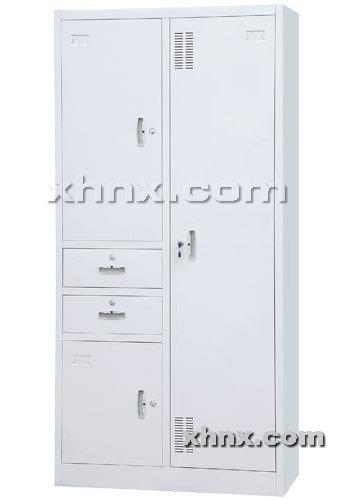 文件柜网提供生产卫生柜厂家