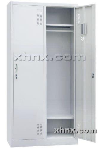 文件柜网提供生产铁皮柜厂家