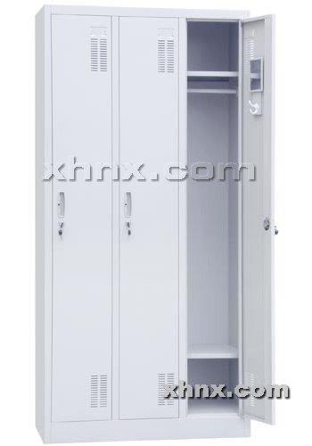 文件柜网提供生产铁皮文件柜厂家