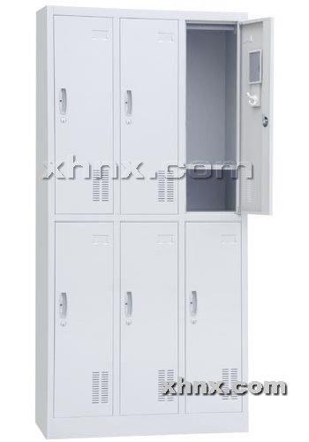 文件柜网提供生产天津文件柜厂家