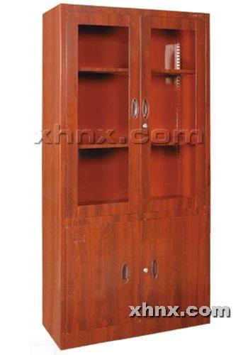 文件柜网提供生产香河文件柜厂家
