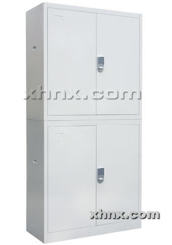 文件柜网提供生产双节保密柜厂家